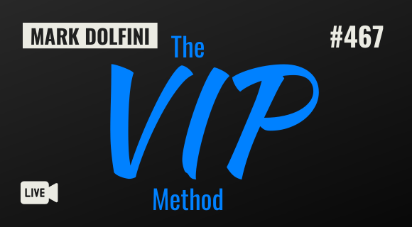 The VIP Method