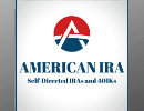 AmericaIRA 300x100