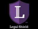 LegalShield 300x100