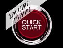 QuickStart 300x100